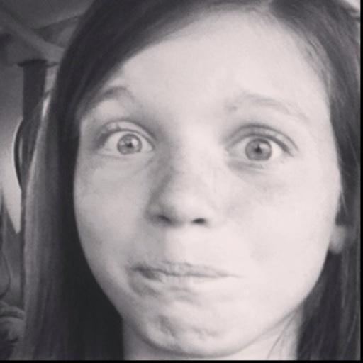 Avatar - Madeline McAvoy