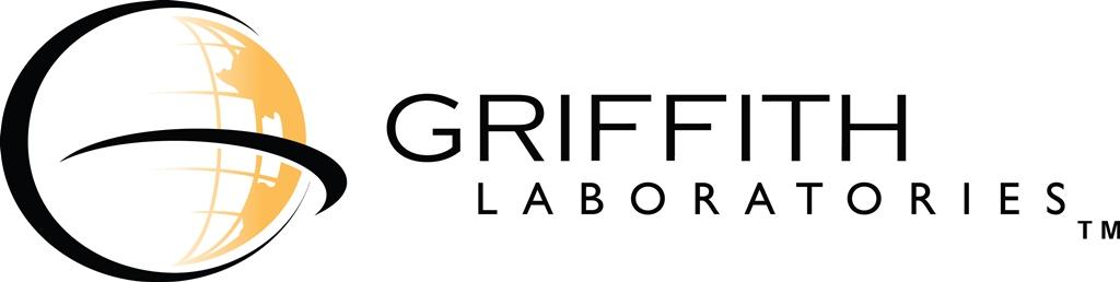 Avatar - Griffith Laboratories Newshub