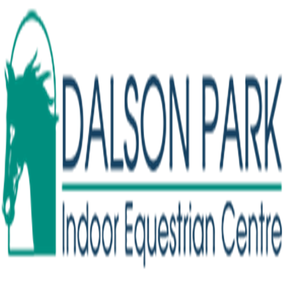 Avatar - Dalsonpark