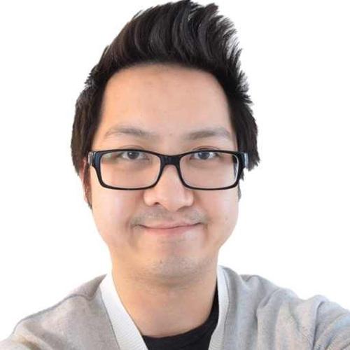 Avatar - Kevin Der