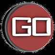 Help Go Abroad - Platform  - cover