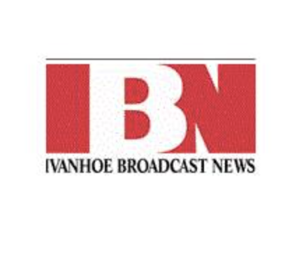 Avatar - Life-changing News from Ivanhoe