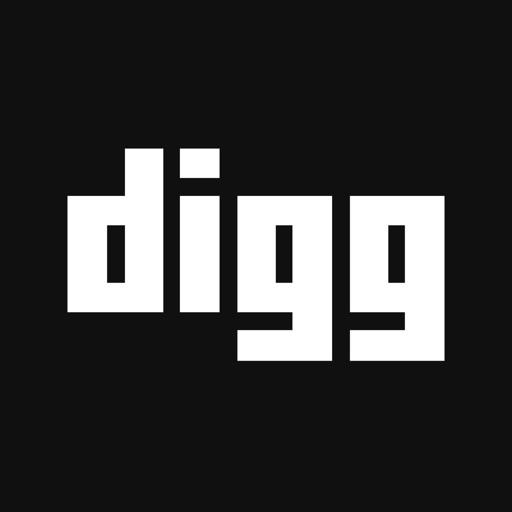 Avatar - Digg