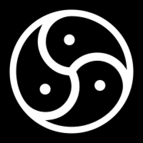 Avatar - Kinkstarter