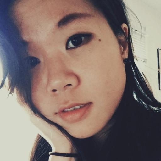 Avatar - Tu Nguyen