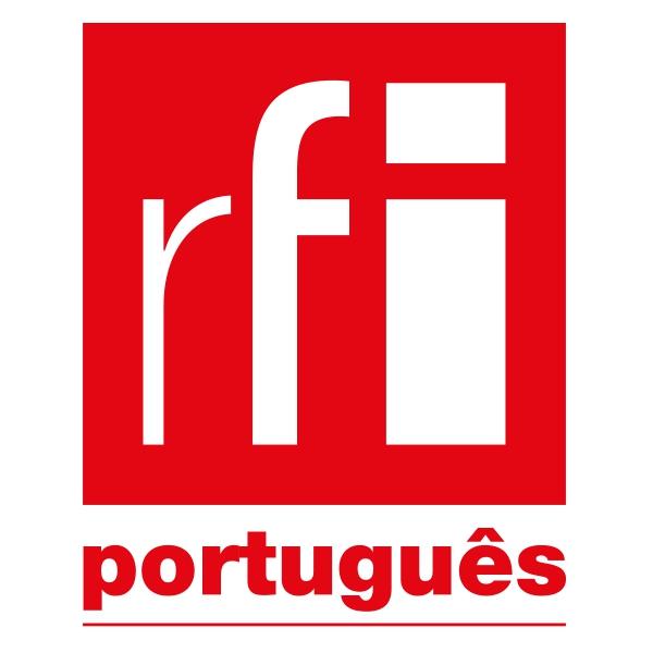 Avatar - RFI-Português