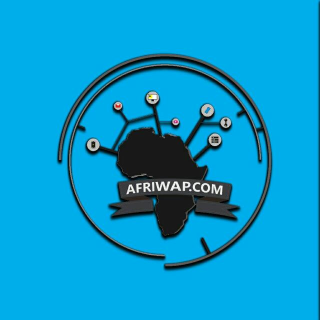 Avatar - Afriwap.com
