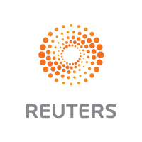 Аватар - Reuters