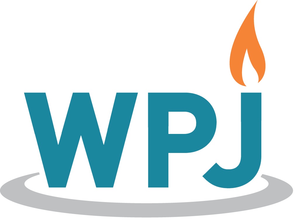 Avatar - WPJ Heating