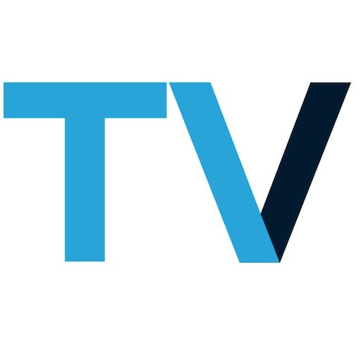 Avatar - TVLine