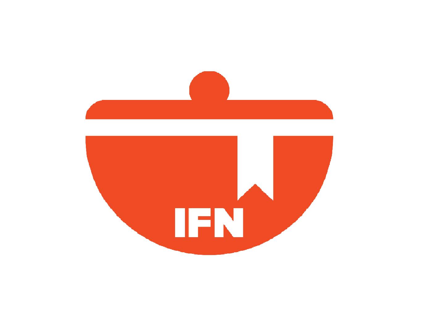 Avatar - India Food Network