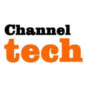 Avatar - ChannelTech