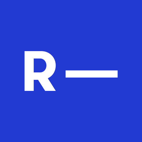 Roughtype Studio - cover