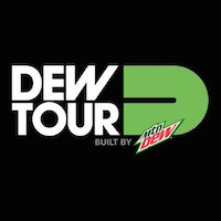Avatar - Dew Tour