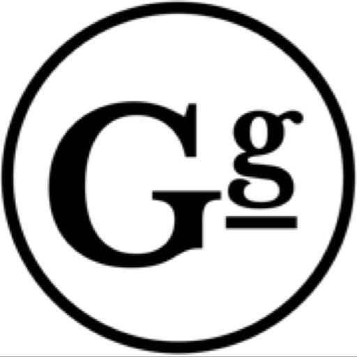 Avatar - The Gleason Group