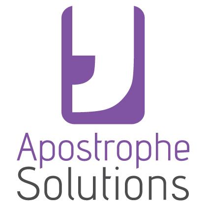 Avatar - Apostrophe Solutions