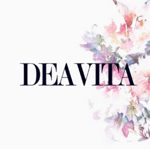 DEAVITA - cover