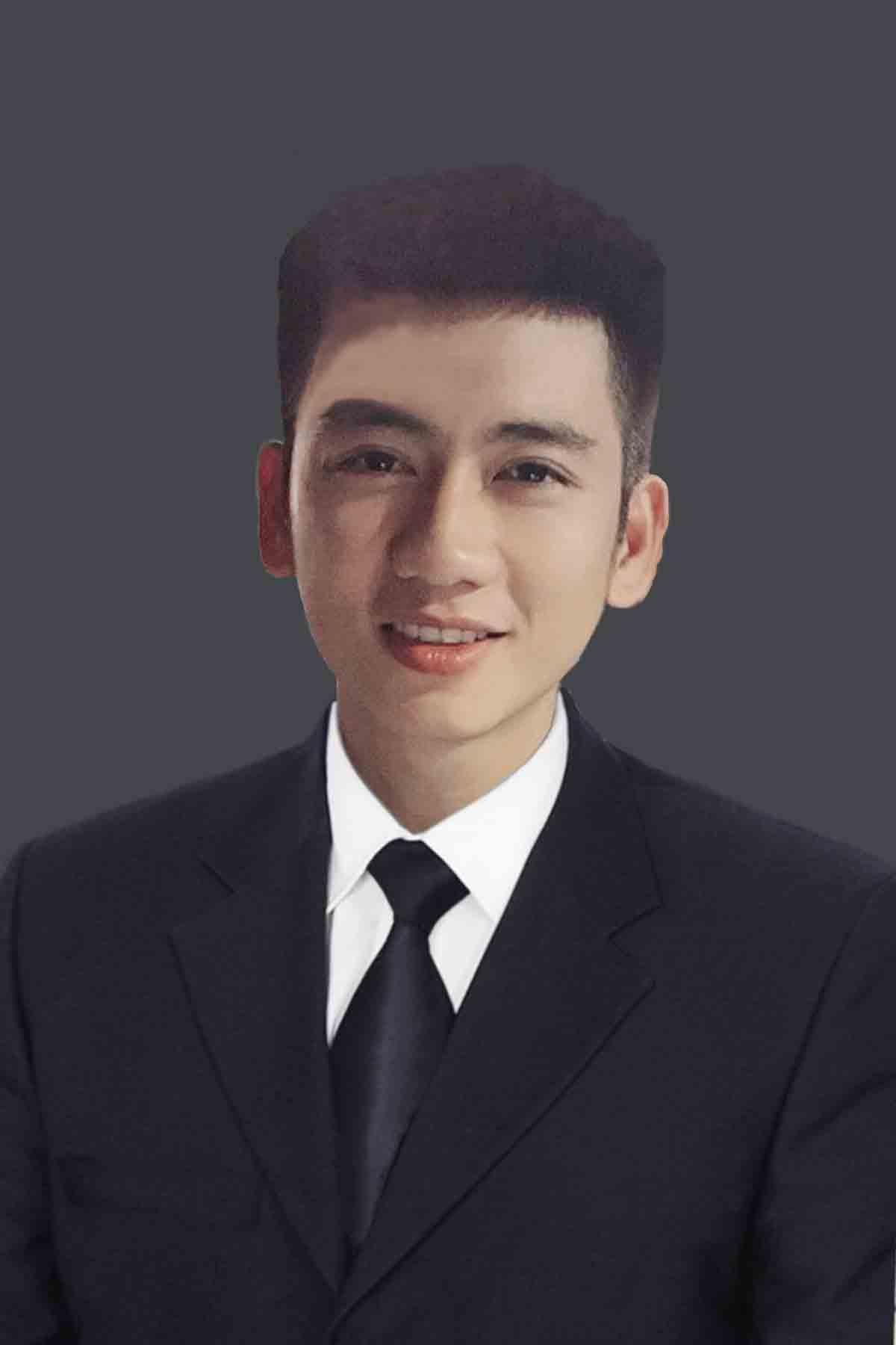 Avatar - Lê Quang Thành