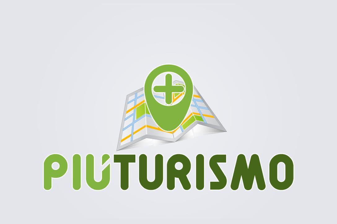 PiuTurismo - Couverture