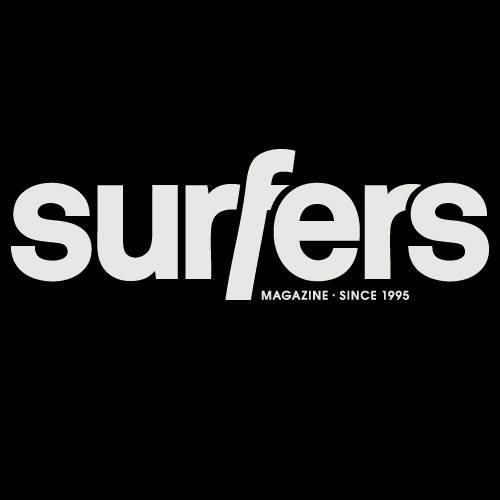 Avatar - SURFERS