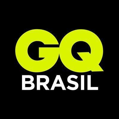 Avatar - GQ Brasil