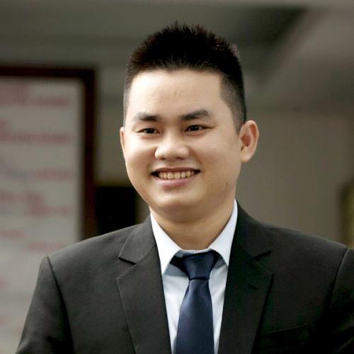 Avatar - Lê Đình Phong