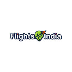flightstoindia - cover
