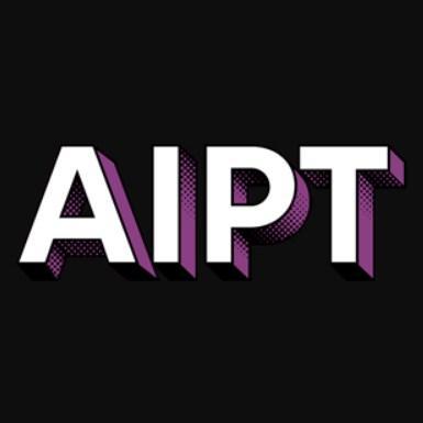 Avatar - AIPT