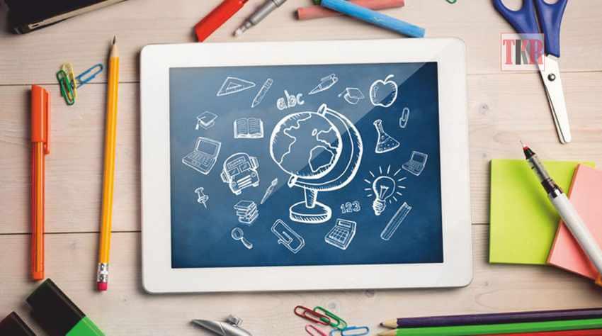 Avatar - Education Blogs