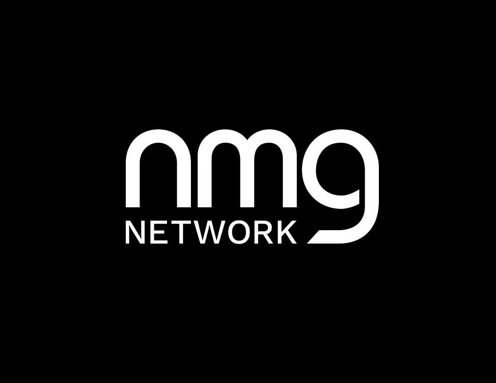 Avatar - NMG Network