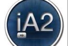 Avatar - iPhoneA2