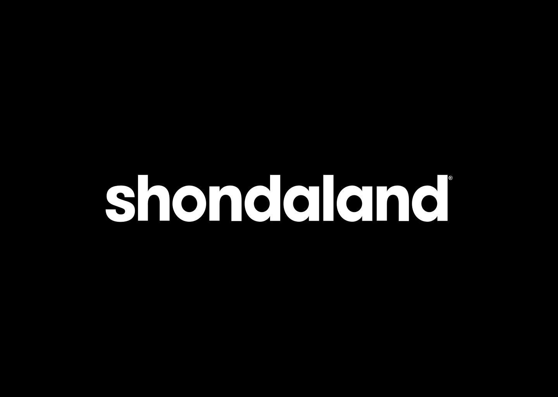 Avatar - Shondaland