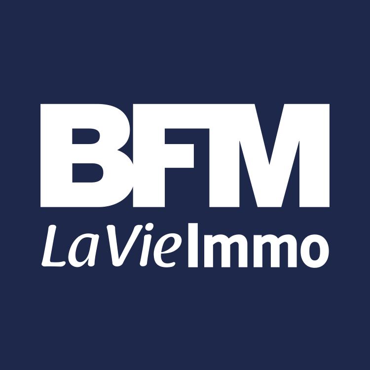 Avatar - BFM LaVieImmo