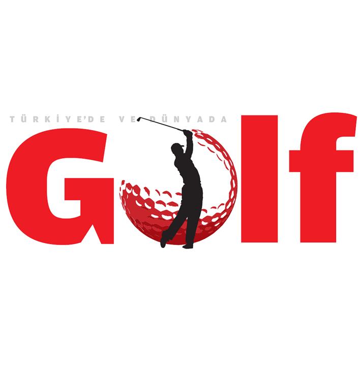Avatar - Türkiye'de ve Dünyada Golf