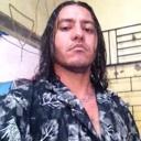 Avatar - Paulo Alves Dos Santos