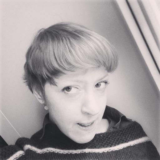 Avatar - Lucy Yangirova