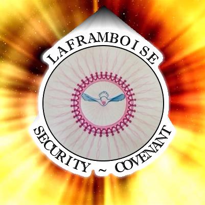 Avatar - Laframboise Security Covenant