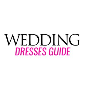 Avatar - Wedding Dresses Guide
