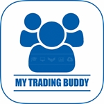 My Trading Buddy - cover