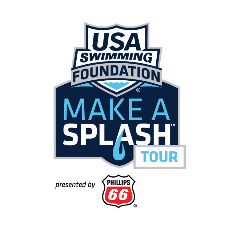 Avatar - USA Swimming Foundation