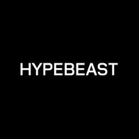 Avatar - HYPEBEAST