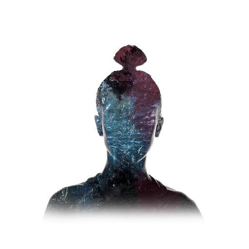 Avatar - Hooman.nikkhah