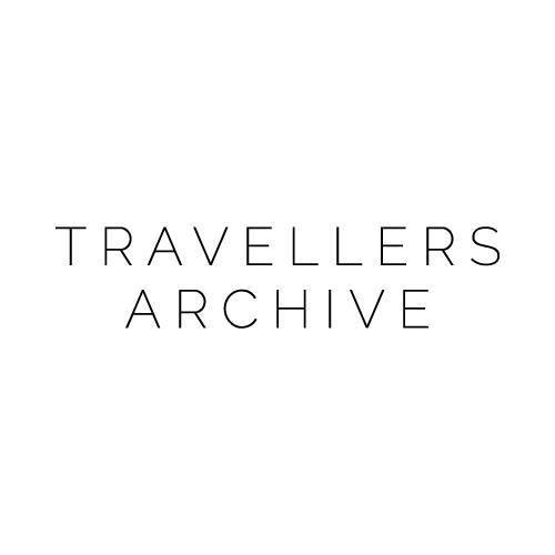 Avatar - Travellers Archive
