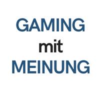 Avatar - Gaming-Mit-Meinung.de