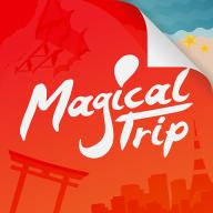 Avatar - Magical Trip