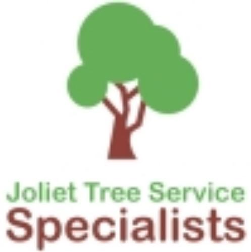Avatar - Joliet Tree Service Specialists
