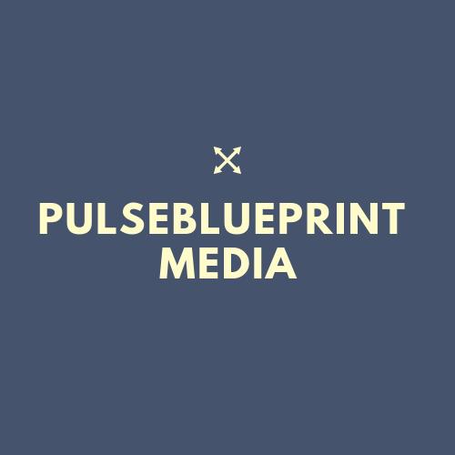 Avatar - PulseBlueprint