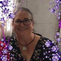 Avatar - Sandra Raquel Corcoba Encina