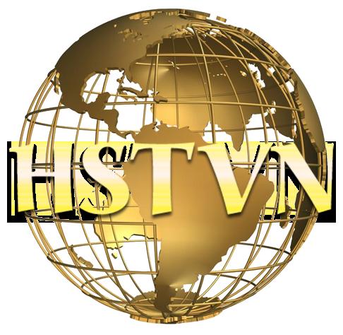 Avatar - Hearken Spiritual Television Network