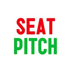 Avatar - Seat Pitch